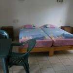 Hotel Steffen's Casa Blanca, Playa del Carmen